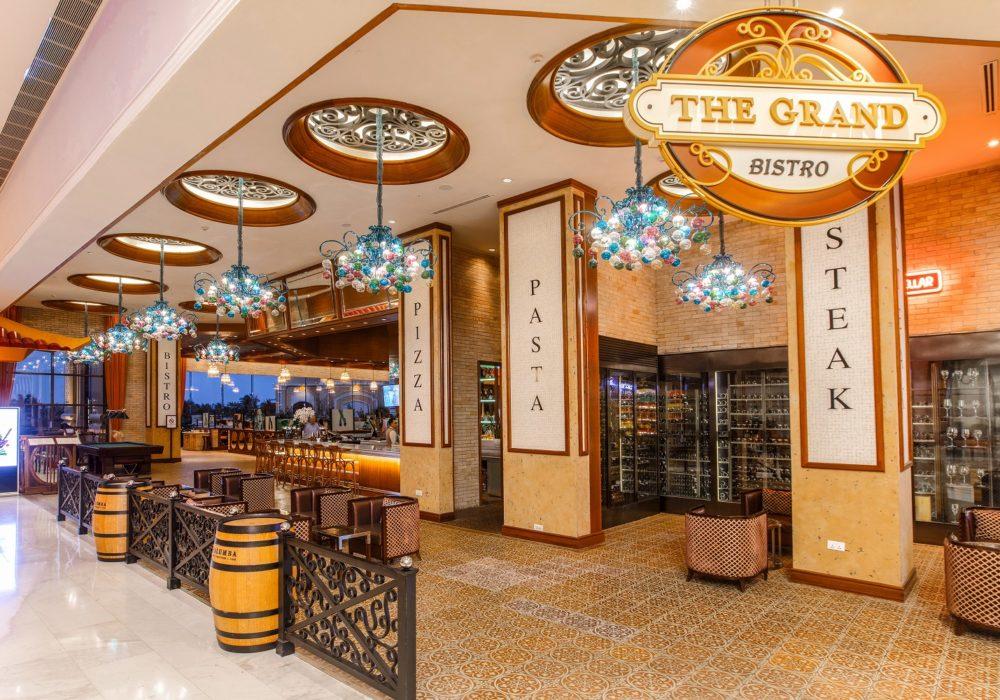 grandhotram_hotel (4)