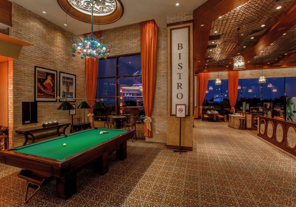 grandhotram_hotel (5)