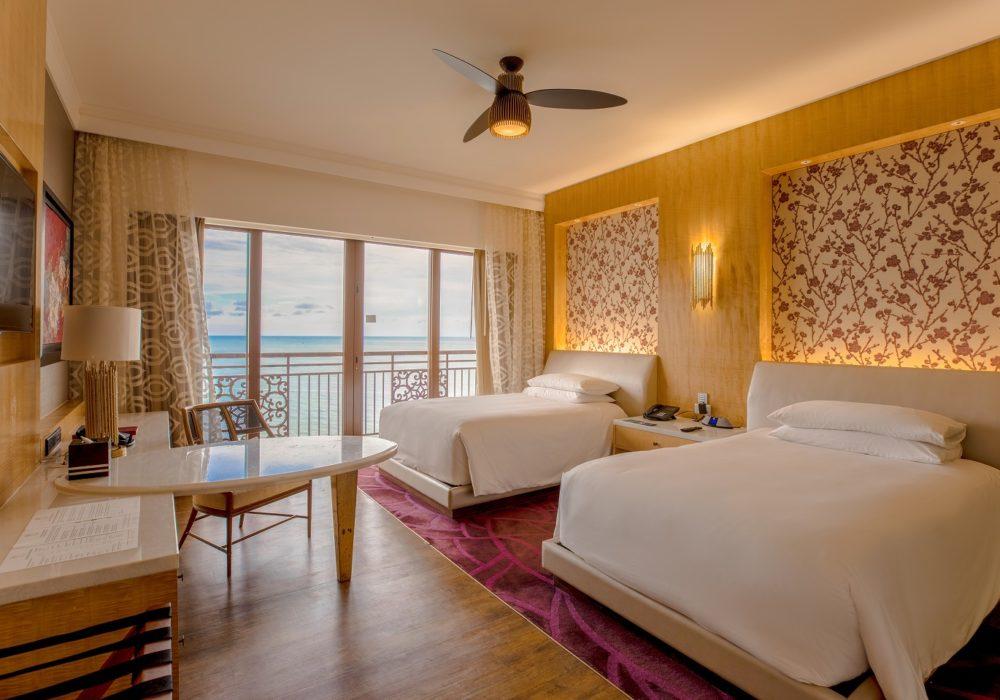 room (3)