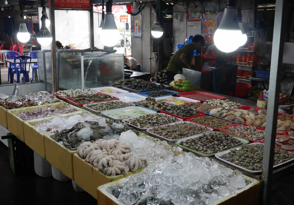 seafoodvungtau (1)