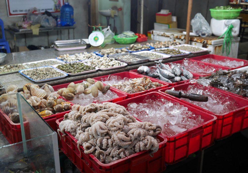 seafoodvungtau (27)